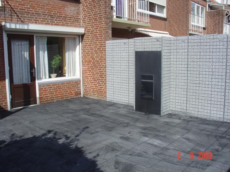 beton tegels 60x60