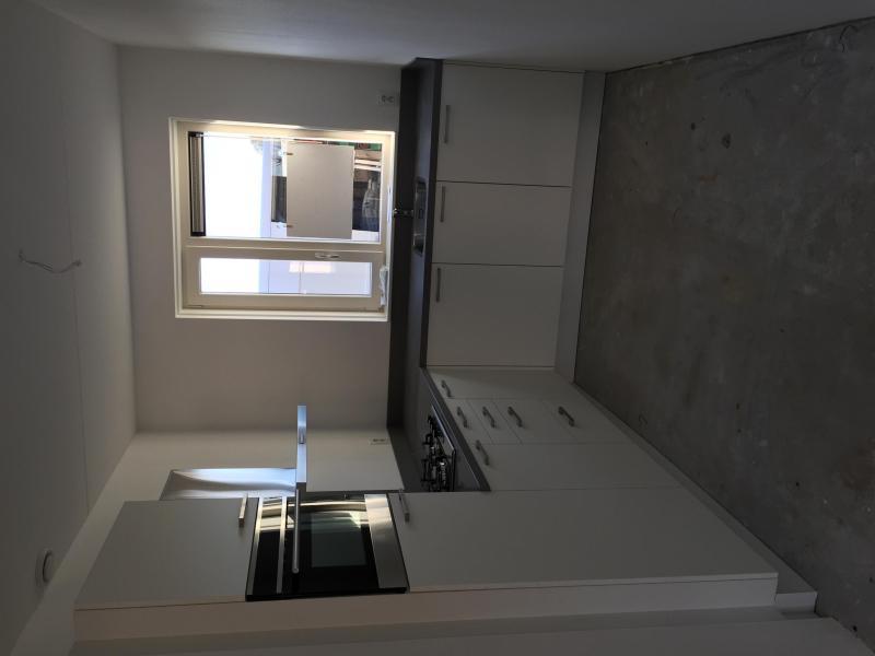 Keukenmontage wehl
