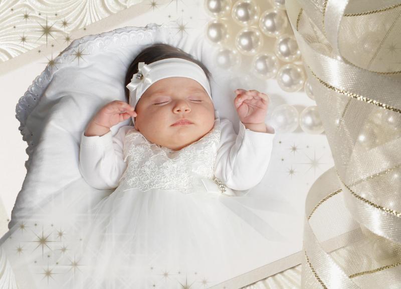 Kinder en newborn fotografie / Fotografia dziecieca i noworodkowa