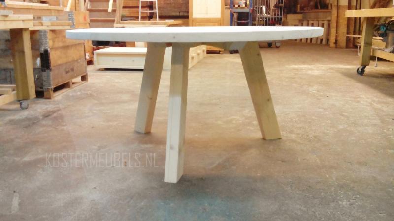 Foto 39 s koster meubels in zutphen meubels places websites - Fotos van woonkamer meubels ...
