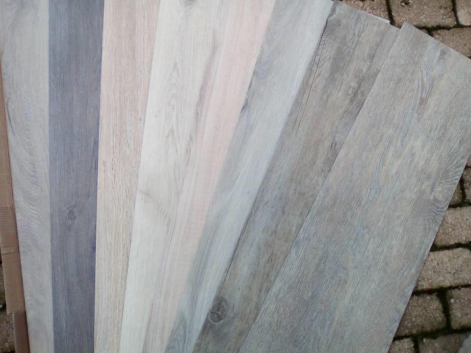 Plak vinyl tegels simple vinyl with plak vinyl tegels top