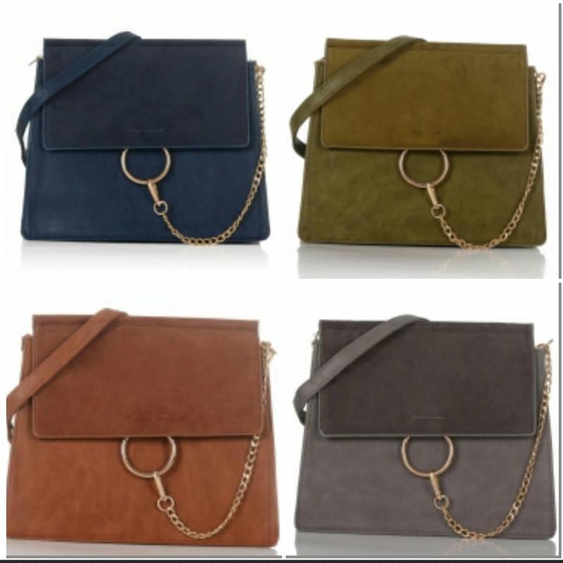 luxe clutch/tassen , voor lage prijzen