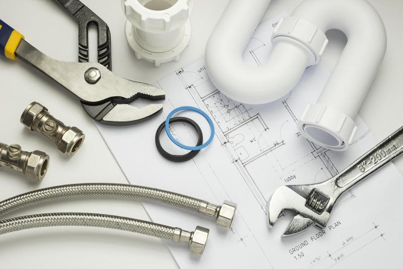 Advies, Bouwkundige inspectie en Onderhoudsplan