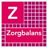 Veiligheidshulpmiddelen  is aangesloten bij Zorgbalans / Servicepaspoort
