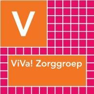 Veiligheidshulpmiddelen  is aangesloten bij Viva! Zorggroep Ledenservice.