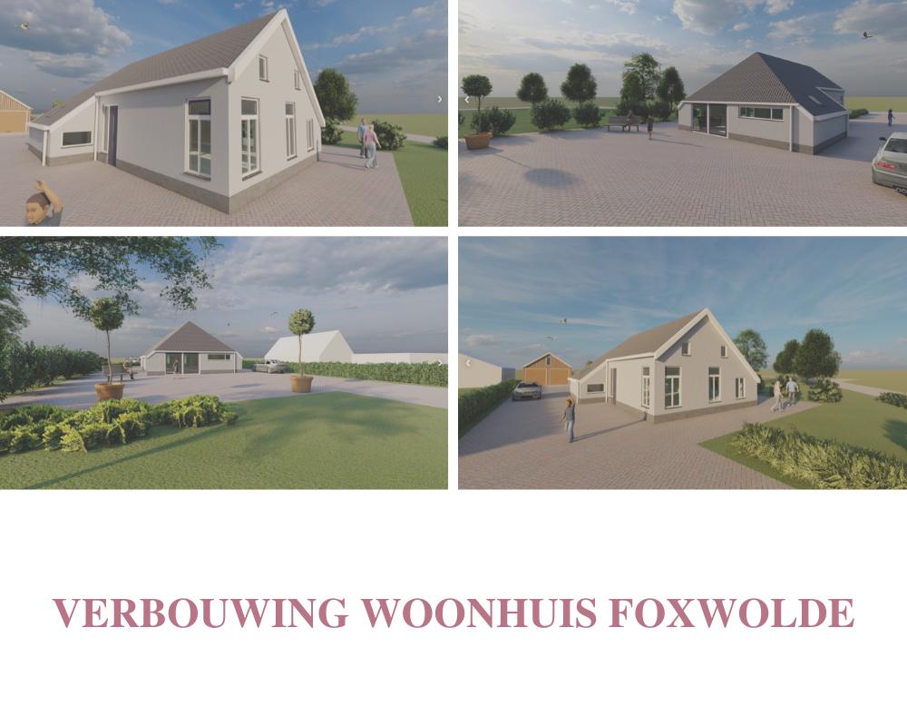 Verbouw_woonhuis_Foxwolde