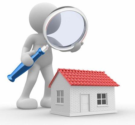 Bemiddeling bij de aankoop van uw toekomstige woning